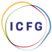 (c) Icfg.org